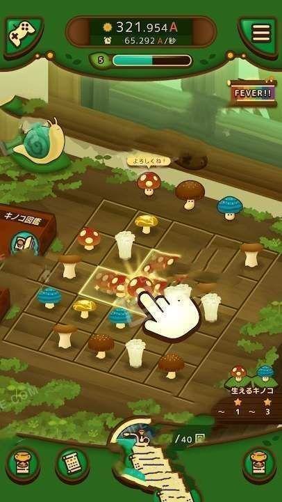 這蘑菇 圖3