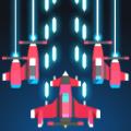 燃燒天空空戰2020