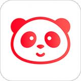 熊分享软件库