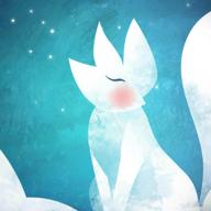 恒星的狐狸