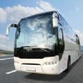 城市長途客車交通模擬器2020