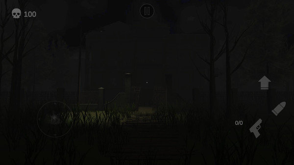 恐怖房屋 图3