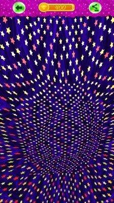 光泽史莱姆模拟器 图2