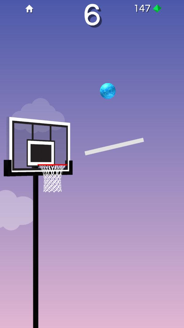 画线进球 图1