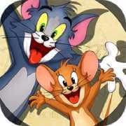 貓和老鼠破解版