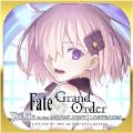FateGrand Order Waltz
