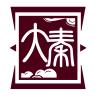 大秦游戏盒