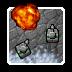 铁锈战争莱顿科技mod版