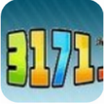 3171棋牌网