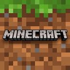 我的世界火影模组(Minecraft)