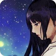 克苏鲁神话异闻录系列1与天波岛的歌姬