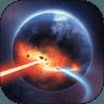 星战模拟器无限放虫子版