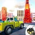 卡车驾驶世界