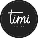 天美传媒国产app
