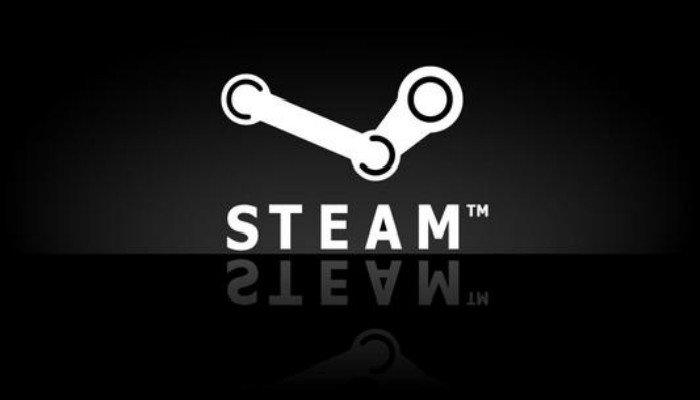 Steam春节打折游戏合集