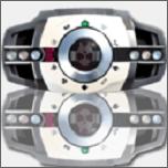 假面骑士帝骑腰带模拟器最新版