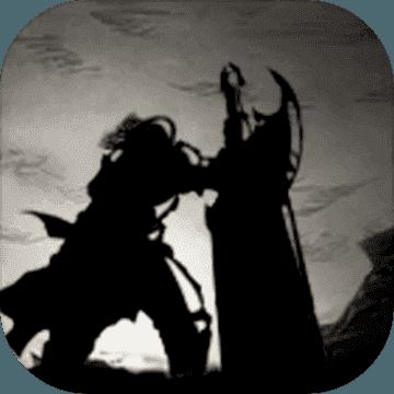 传奇之旅破解版1.012