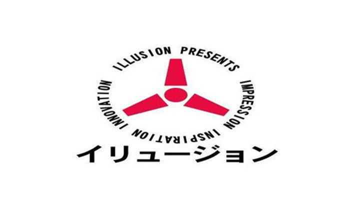illusion社全游戏资源合集