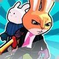 兔子猫杀手