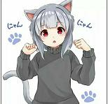 冷狐游戏盒子