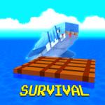Ocean Survival 4