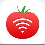番茄WiFi