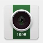 1998相机