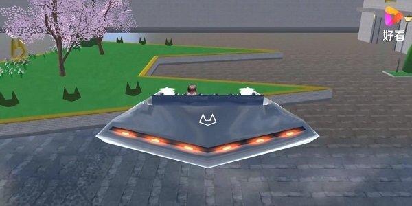 樱花校园模拟器中文版最新版 图2